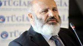 Ethem Sancak'tan iddialı çıkış; Erdoğan'ın aradığı babayiğit benim!
