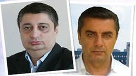Devletin zirvesi TRT için mi kapışıyor?