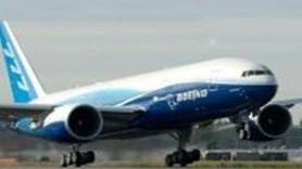 Boeing Türk dizilerini örnek gösterdi!