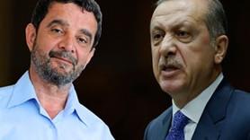 Mümtazer Türköne'den Erdoğan'a şok benzetme! Kötü kalpli kraliçe!
