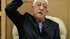 Fethullah Gülen'e 'beddua' davası! Polat Alemdar'ın da dediği gibi...