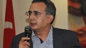 Ünlü gazeteci CHP'yi eleştirdi, salonda soğuk rüzgarlar esti!