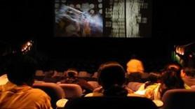 Türk filmleri Polonya'da gösterilecek