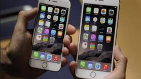 iPhone 6 Türkiye'de satışa çıktı! Ne kadara satılacak?