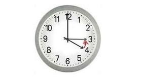 Saatler ne zaman 1 saat geri alınıyor?