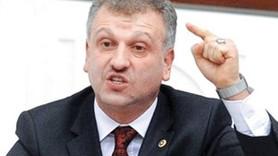 AK Partili Saral'dan, Cem Boyner'e ağır sözler! 'Bu tasmalı insanlar efendilerine...'