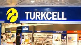 Turkcell'de iki önemli birleşme!