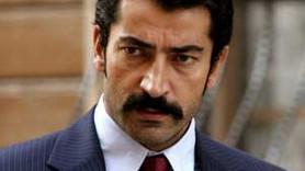 Araplar Kenan İmirzalıoğlu'nun oteline gidiyor!