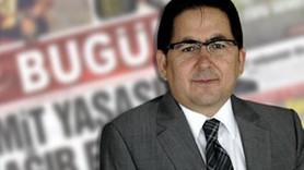 Adem Yavuz Arslan'a Erdoğan şoku! Küfredip otelden attılar!
