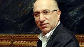 Turgay Ciner'den Alo Fatih'e talimat: 'O bakanın yaptığı i.nelikleri Erdoğan'a söyle'