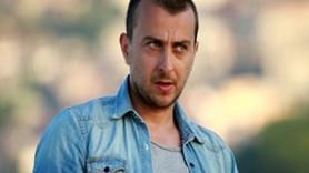 Ali Atay'dan 'filmi yarım kaldı' iddialarına cevap!