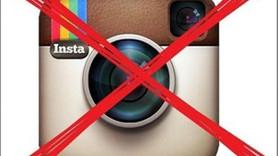 Bu ülkede artık Instagram Yasak!