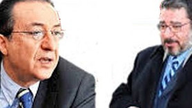 Taraf yazarı Engin Ardıç'la kafa buldu: Ankara'ya danışman oluyor!