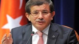 Ahmet Davutoğlu, Başbakan olarak ilk kez hangi kanala çıkıyor? (Medyaradar/Özel)