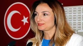 Aylin Nazlıaka'dan Seda Sayan'a yanıt! Herkesi kör, alemi sersem mi sanıyorsun?