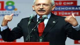 Kılıçdaroğlu'nun rakı ve elitist çıkışı Twitter'ı salladı
