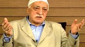 Gülen'in avukatından 'iade' açıklaması; Yanlış ve yersiz!