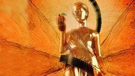 Altın Portakal'da yarışacak 10 film belli oldu