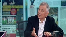 Mehmet Ocaktan'dan Erdoğan'a şok eleştiri! 'Küçük kıyamet' uyarısı yaptı!