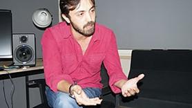 Olay filmin yönetmeni konuştu: 'Bu film Sivas'ta izlenemeyecek çünkü...'
