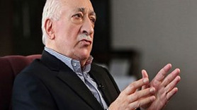Fethullah Gülen'e müebbet hapis talebi!