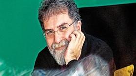 Ahmet Hakan yazılarına ne zaman başlıyor?