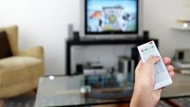 Azerbaycan televizyonu, teröre böyle tepki gösterdi!