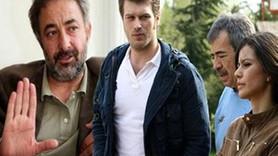Mehmet Aslantuğ o haberlere isyan etti! İtiraf ediyorum, yanılmışım!