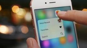 Apple'dan flaş iPhone 6s kararı!