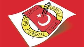 TGC Ankara katliamına getirilen yayın yasağına karşı dava açıyor