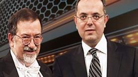 Habertürk TV'de şok! Efsane program yayından kaldırıldı!