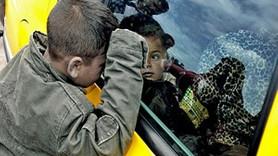 'Göç' temalı fotoğraf yarışmasını kazananlar belli oldu!