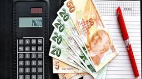 Kredi notu sorgulamanın en kolay yolu!