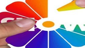 Show TV'de ayrılık rüzgarı! 3 isimle daha yollar ayrıldı! (Medyaradar/Özel)