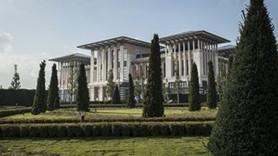 Yargıdan 'Ak Saray' kararı: Atatürk'ün vasiyeti ihlal edilmedi