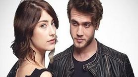 Maral En Güzel Hikayem dizisi için flaş karar!