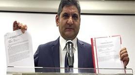 Havuz patronu hakkında CHP'den şok iddialar!
