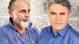 Yandaş medyada büyük kavga! Yeni Şafak'ın kampanyası rahatsız etti!