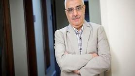 Zaman gazetesi yazarı Ali Bulaç oy vereceği partiyi açıkladı