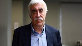Cengiz Çandar'dan Çetin Altan'a veda yazısı: Öldüğünü duyduğumda...
