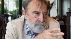 Ünlü köşe yazarı 5 yıl sonra konuştu: Desteklediğimiz uydurma bir Erdoğanmış, kandırıldım!