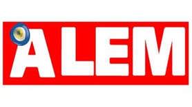 Hangi isim Alem.com.tr'nin başına geçti?