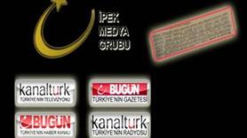 Koza İpek Holding'e kayyum kararına şok gerekçe