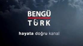 """Bengü Türk'ten Kanaltürk ve Bugün'e açık çağrı! """"Jeneriğini ve konuklarını al gel"""""""