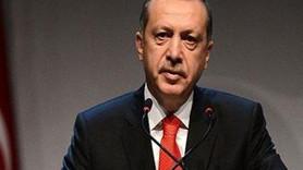 Erdoğan'dan Koza İpek ve kayyum yorumu: Bizim bildiklerimiz bize, ama...