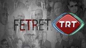 TRT'nin belgeseli ülkücüleri kızdırdı! 'Caniler ülkücü çetelerle iş birliği yapıyorlar'