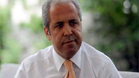 Şamil Tayyar'ın twitter hesabı hacklendi