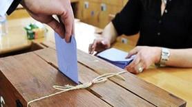 Seçim yayın yasakları başladı!