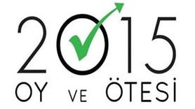 YSK'dan Oy ve Ötesi kararı: Seçimi izleyebilirler