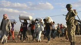 Alman basınından flaş iddia: Türkiye iki milyon Suriyeli daha alacak